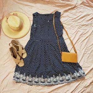 Stella Size 16 Dress